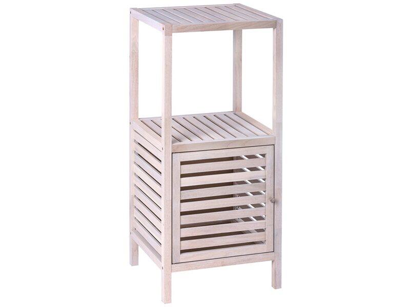 Wenko badmöbel online kaufen bei obi obi.at