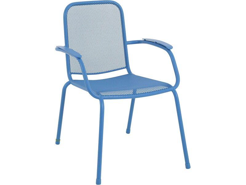 MWH Gartenstühle online kaufen bei OBI | OBI.at