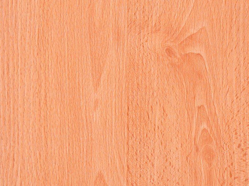 obi laminatboden comfort buche altholzstruktur  mm kaufen