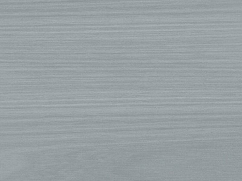 bondex holzlasur f r aussen hellgrau 4 l kaufen bei obi. Black Bedroom Furniture Sets. Home Design Ideas