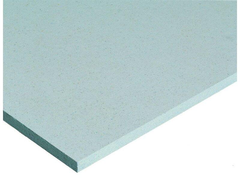 Fermacell Platten Obi : fermacell gipsfaserplatte 12 5 mm x 1000 x 1500 mm kaufen bei obi ~ Frokenaadalensverden.com Haus und Dekorationen