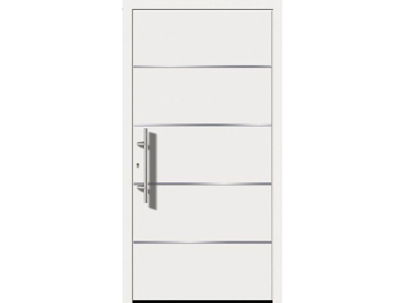 haust ren aluminium online kaufen bei obi. Black Bedroom Furniture Sets. Home Design Ideas