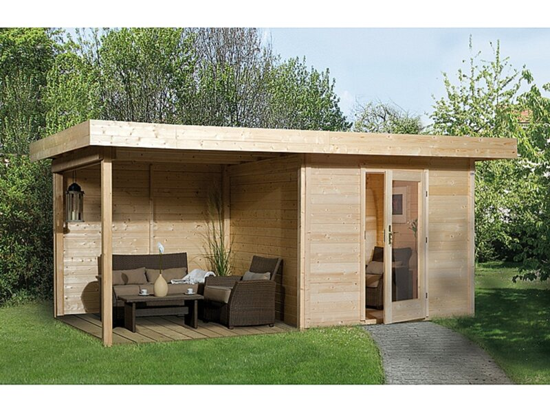 obi freiburg gartenhaus my blog. Black Bedroom Furniture Sets. Home Design Ideas
