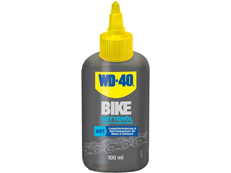 Fahrradpflege online kaufen bei OBI |
