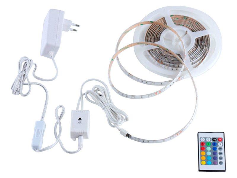 lichtbänder & indirekte beleuchtung online kaufen bei obi,
