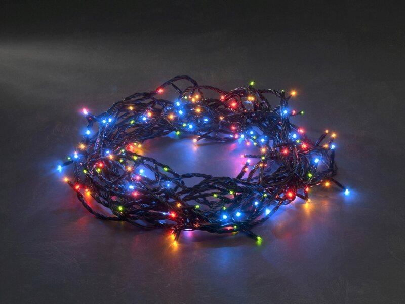 Beleuchtung online kaufen bei OBI