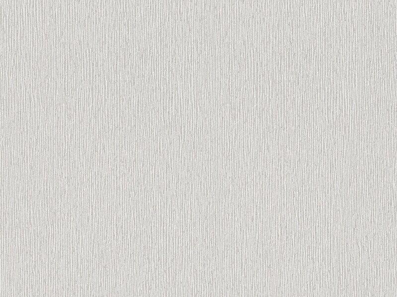 jette 3 vliestapete uni grau kaufen bei obi. Black Bedroom Furniture Sets. Home Design Ideas