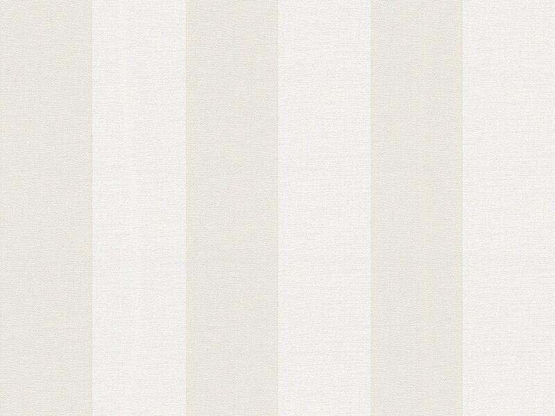 Vliestapeten Streifen Online Kaufen Bei Obi