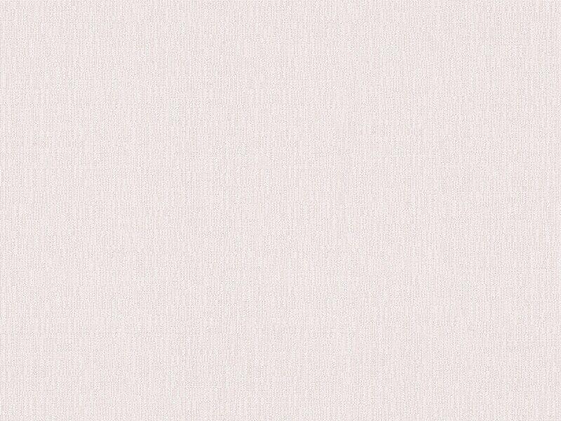 michalsky 2 vliestapete uni beige kaufen bei obi. Black Bedroom Furniture Sets. Home Design Ideas