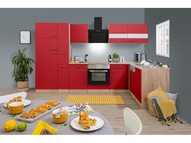 Mini Kühlschrank Möbelix : Küchenzeilen kaufen in großer auswahl bei obi