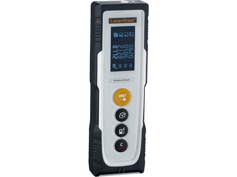 Ultraschall Entfernungsmesser Uem 50 : Laser entfernungsmesser kaufen bei obi