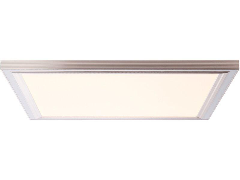 AEG LED Deckenleuchte Ilario mit Farbwechsler Funktion EEK: A+