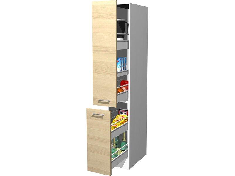 Küchenschrank online kaufen bei obi