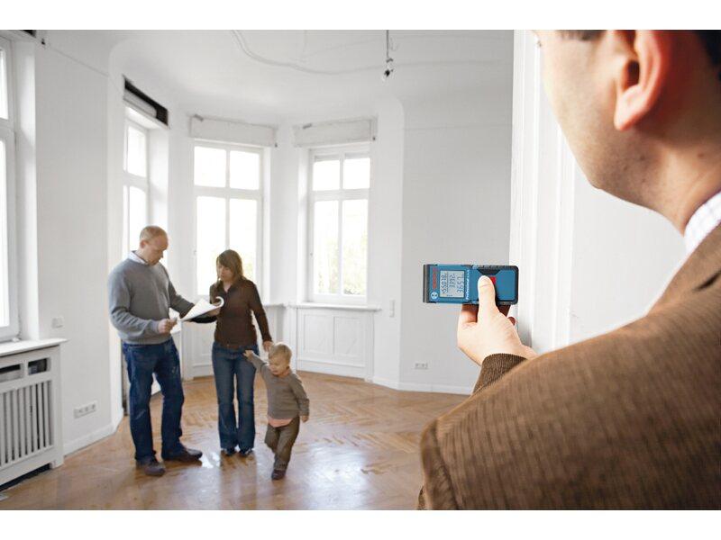 Bosch messtechnik für heimwerker ebay
