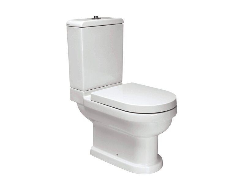 Cool WCs online kaufen bei OBI QM21