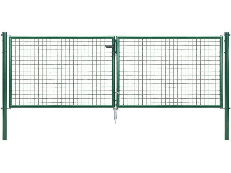 Gemütlich Maschendraht Glasplatten Ideen - Elektrische Schaltplan ...