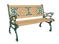 CMI Gartenbank 2-Sitzer Art.Nr. 7704679