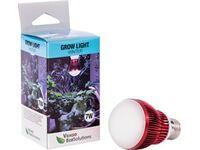Pflanzen lampe kaufen bei obi for Trockenbeton obi