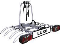 thule fahrrad kupplungstr ger europower 915 kaufen bei obi. Black Bedroom Furniture Sets. Home Design Ideas