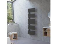 heizk rper online kaufen bei obi. Black Bedroom Furniture Sets. Home Design Ideas