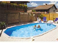 Pool online kaufen bei obi for Stahlwandpool bei obi