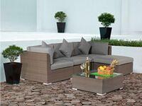 obi ihr baumarkt jetzt auch mit dem obi online shop f r sie. Black Bedroom Furniture Sets. Home Design Ideas