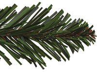 k nstlicher weihnachtsbaum mini 45 cm kaufen bei obi. Black Bedroom Furniture Sets. Home Design Ideas