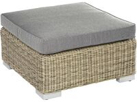 OBI Modulargruppe Stratford Hocker Nature