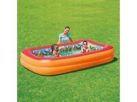 Pool online kaufen bei obi for Kinderpool obi