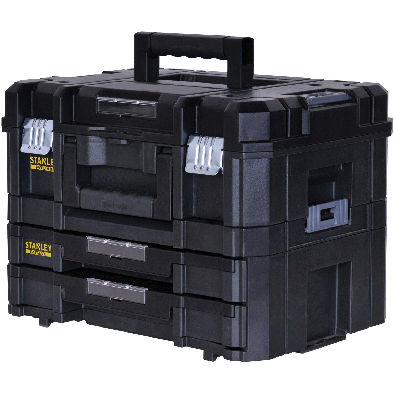 Gut bekannt Werkzeugkoffer Kunststoff online kaufen bei OBI TB58