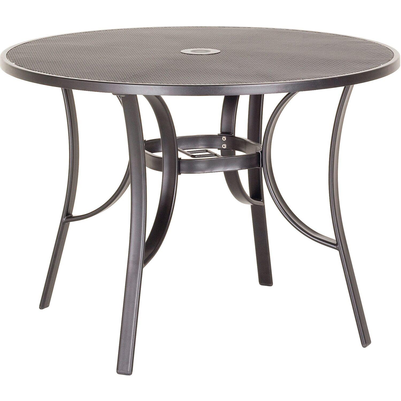 Gartentisch online kaufen bei obi - Streckmetall gartentisch ...