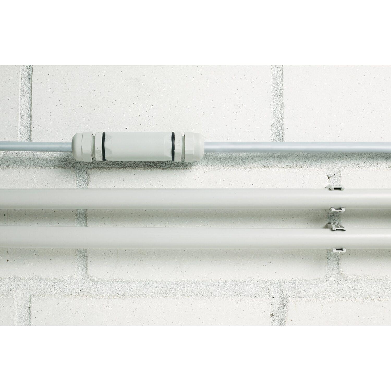 OBI Kabelverbinder IP 68 Kunststoff schraubbar kaufen bei OBI