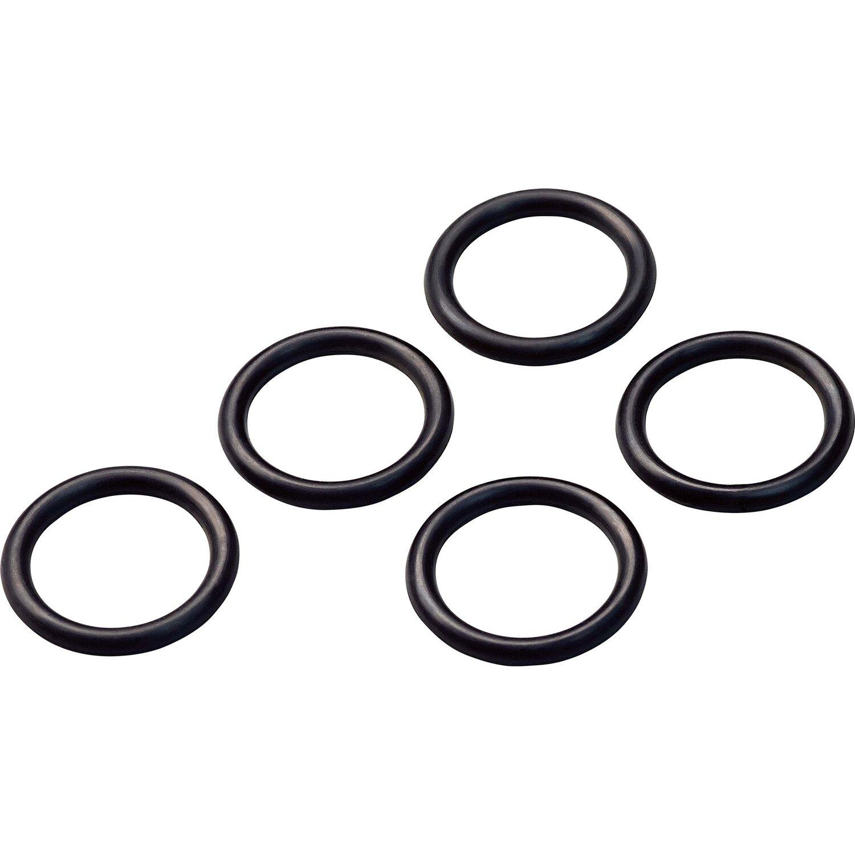 obi o ring 15 5 mm x 2 6 mm 5er set kaufen bei obi. Black Bedroom Furniture Sets. Home Design Ideas