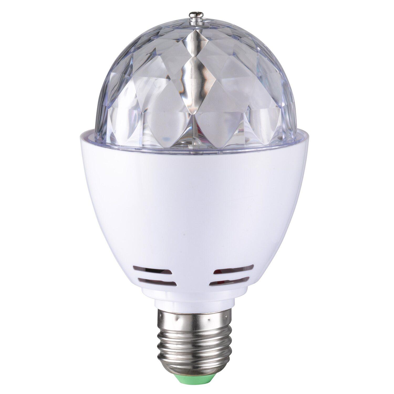 Lampen Billig Kronleuchter Billig Online Kaufen Lampen: Led Lampen Kaufen. Cool Led Lampen Kaufen With Led Lampen