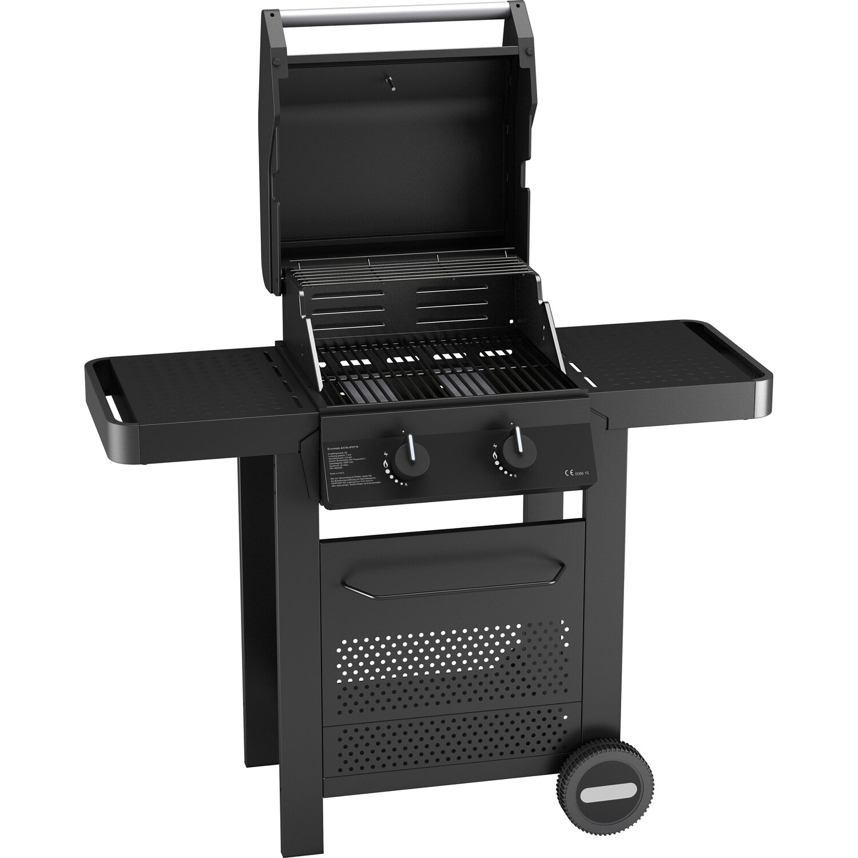 rabatt garten freizeit grills. Black Bedroom Furniture Sets. Home Design Ideas