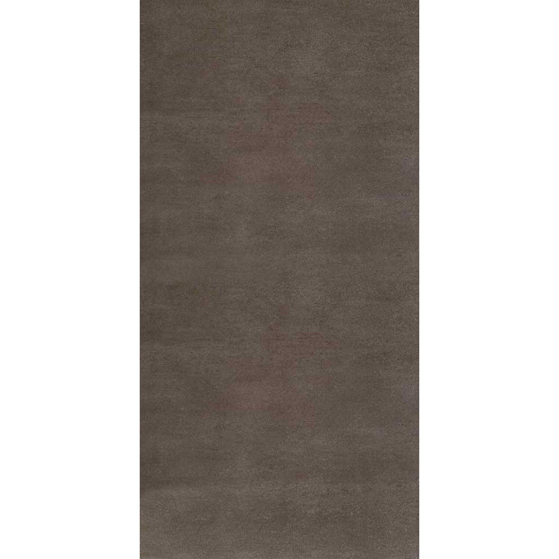 Sonstige Feinsteinzeug Codex Mokka 30 cm x 60 cm