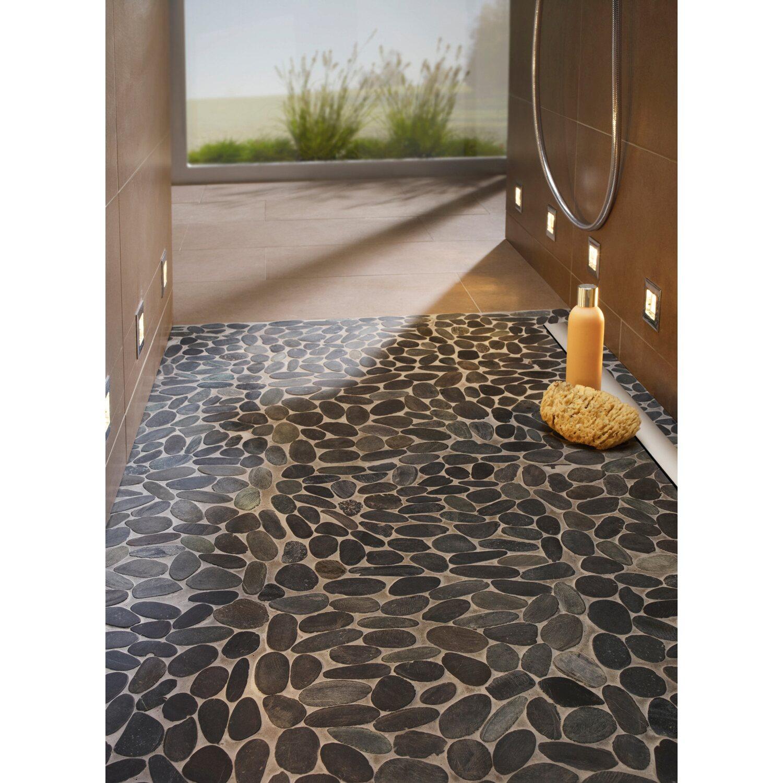 flusskiesel kaufen bei obi. Black Bedroom Furniture Sets. Home Design Ideas