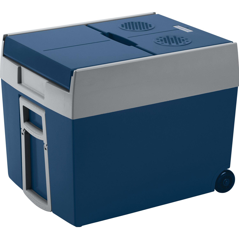 Kühlbox kaufen bei OBI