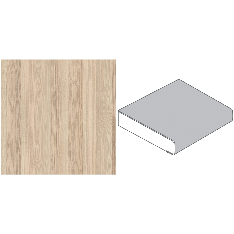 arbeitsplatte 60 cm x 2 9 cm coimbra bbl355 pof max 4 1 m kaufen bei obi. Black Bedroom Furniture Sets. Home Design Ideas