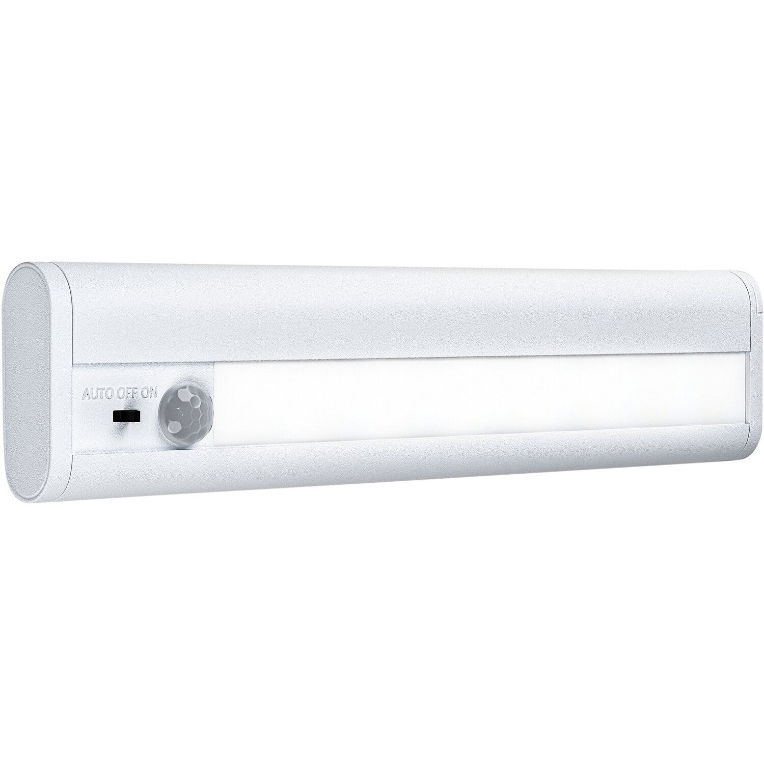 Ledvance LED Leuchte Linear LED Mobile 20 cm Weiß