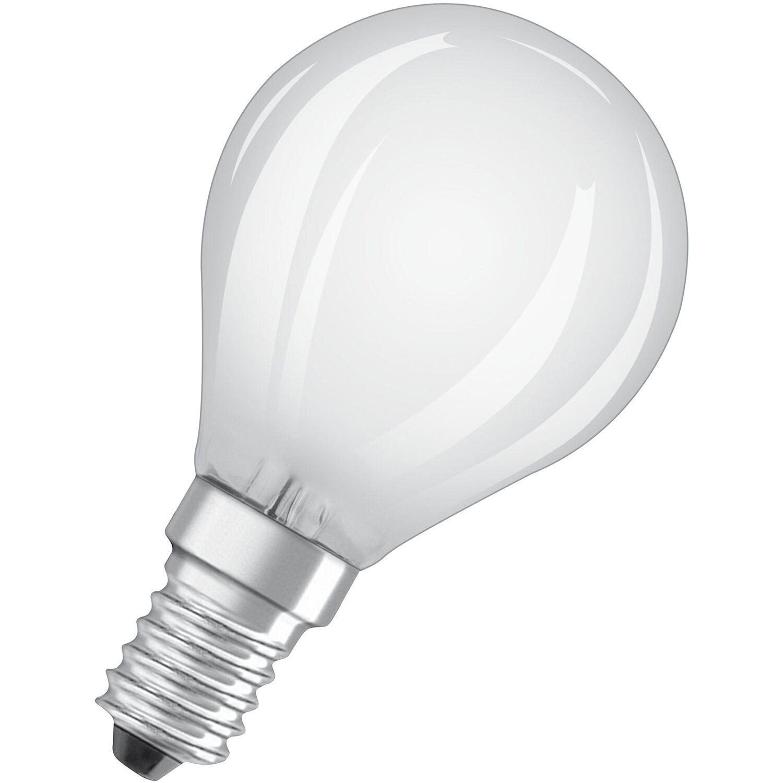 lampen in tropfenform
