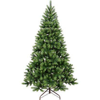 k nstlicher weihnachtsbaum nagano 180 cm xl mit. Black Bedroom Furniture Sets. Home Design Ideas