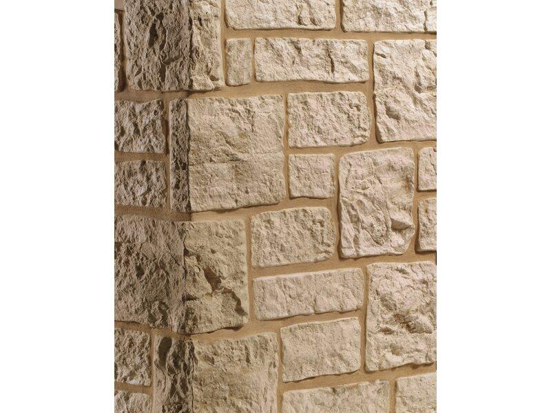 Steinwand Kaufen Bei Obi Deko Wandsteine Wohnzimmer