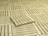 terrassenplatte naturstein sino grau 30 cm x 30 cm x 2 cm. Black Bedroom Furniture Sets. Home Design Ideas