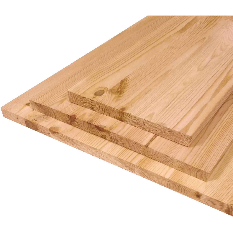 Holzplatten kaufen bei OBI