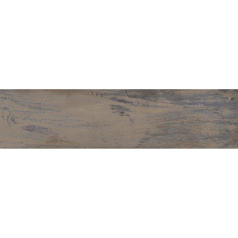 Feinsteinzeug Marvel Wood Mix Glasiert Matt Cm X Cm Kaufen Bei OBI - Glasierte feinsteinzeug fliesen reinigen