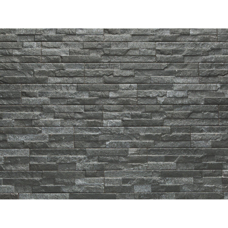 verblender ultrastrong bologna schiefer schwarz. Black Bedroom Furniture Sets. Home Design Ideas