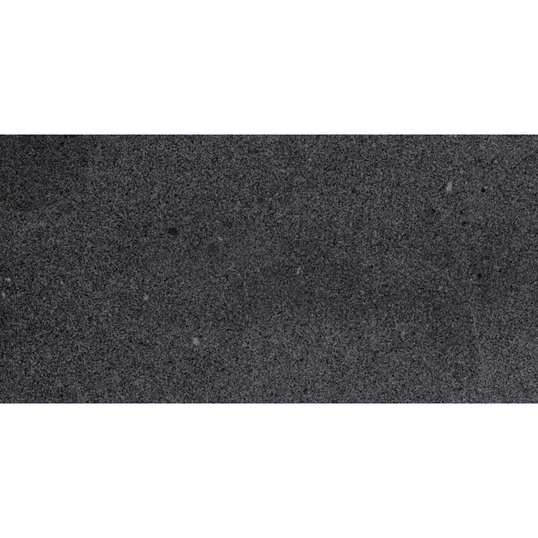 Sonstige Granit Anthra Grau poliert 30,5 cm x 61 cm
