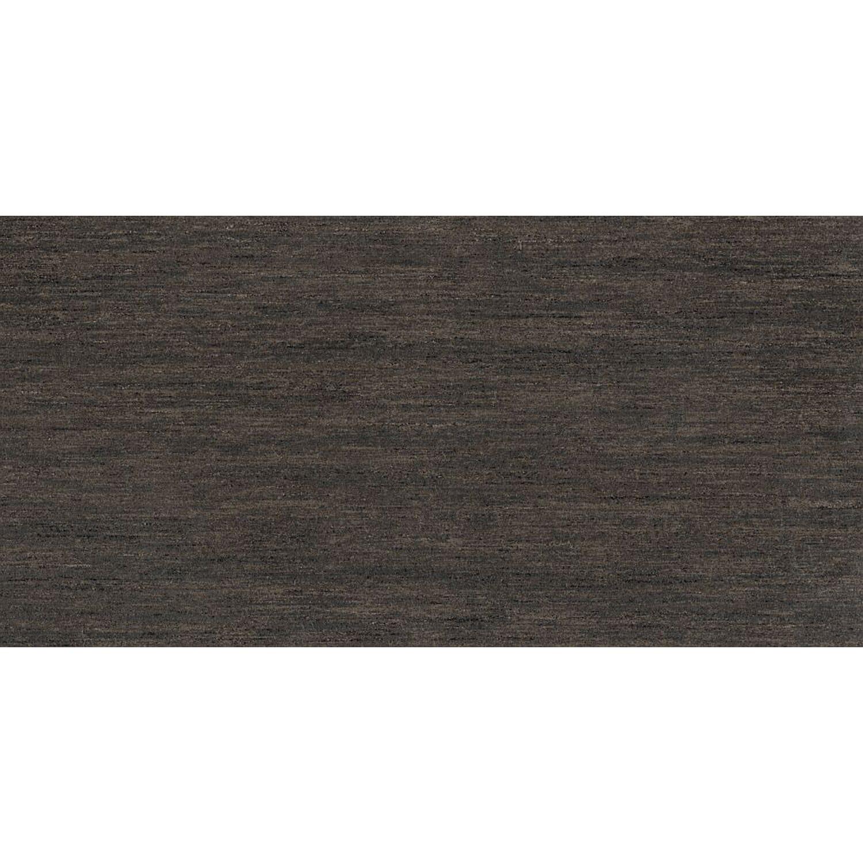 Sonstige Feinsteinzeug Wood Wenge Holzoptik 30 cm x 60 cm