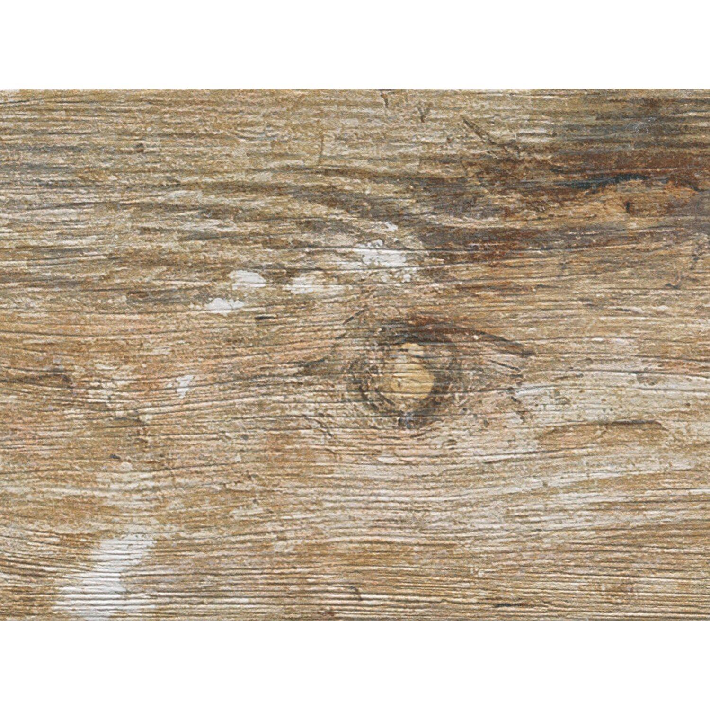 Sonstige Feinsteinzeug Metalwood Musk 15 cm x 61 cm